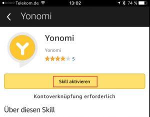 activate_yonomi