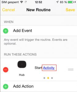 choose_activity