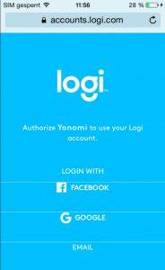 login_logitech