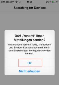 mitteilung_senden