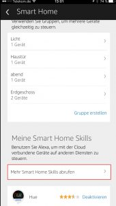 more_skills