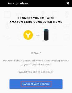 connect_yonomi